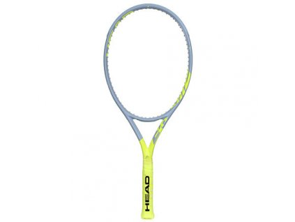 Graphene 360+ Extreme S tenisová raketa