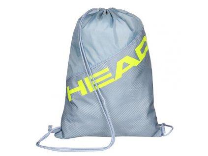 Tour Team Shoe Sack 2021 taška na boty