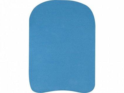 Plavecká deska EFFEA 2644