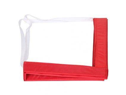 Jump Box agility překážka