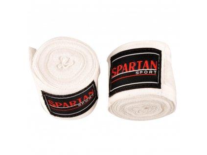 Boxerské bandáže Spartan 380 cm