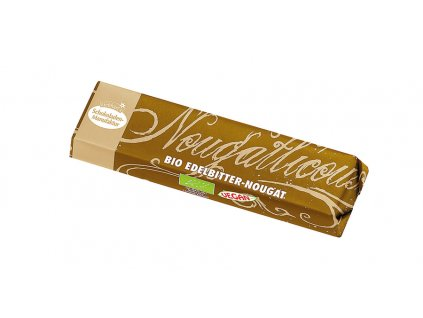 tyčinka čokoládová nugát LIEBHART'S 35g