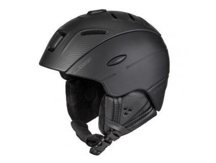 Comp lyžařská helma
