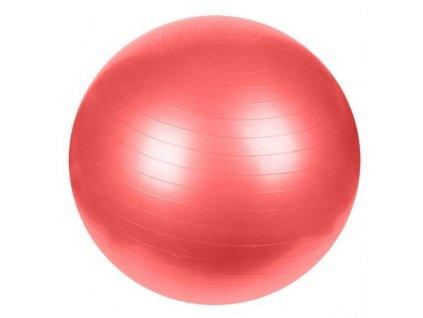 Gymnastický míč Gymball 95 cm SPARTAN