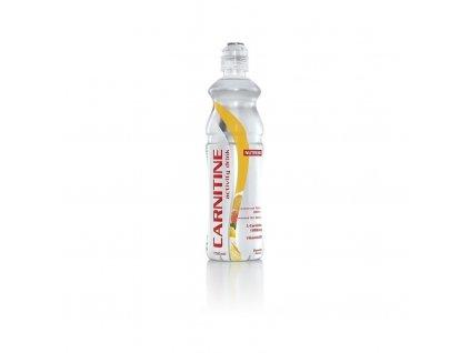 nápoj Nutrend CARNITINE 750ml POMELO exp. 01/21
