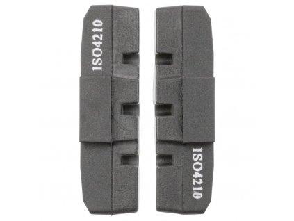 gumičky špalíků M-Wave pro Magura brzdy