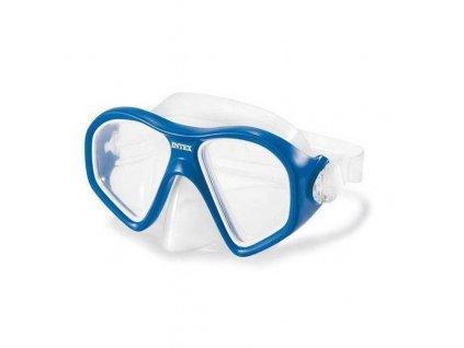 Potápěčské brýle INTEX 55977 Reef Rider