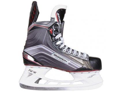 Vapor X700 SR hokejové brusle