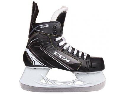 Tacks 9040 JR hokejové brusle