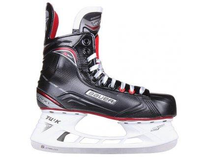 Vapor X500 S17 SR hokejové brusle