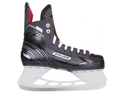 S18 NS JR hokejové brusle