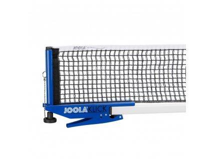 Síťka na stolní tenis Joola Klick