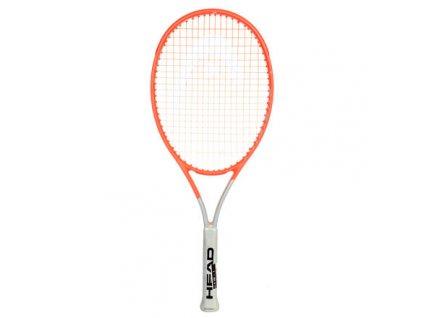 Radical Jr. 2021 juniorská tenisová raketa