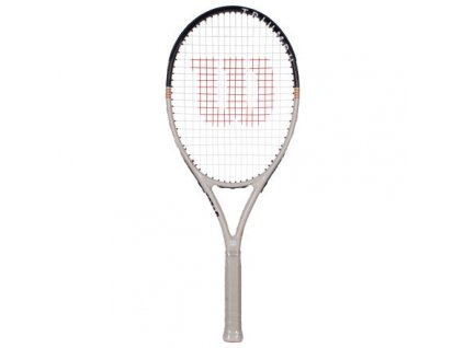 Roland Garros Triumph 2021 tenisová raketa