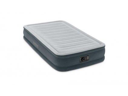 Nafukovací postel TWIN INTEX 67766 99x191x33 cm BN1