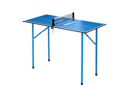 Stůl na stolní tenis Joola Mini 90x45 cm