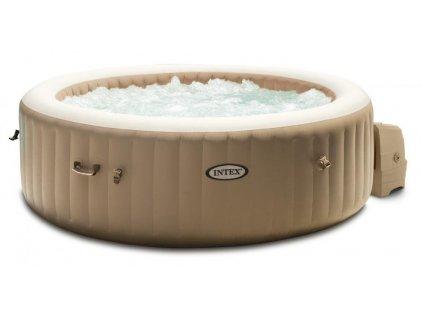 Vířivka Intex 28428 Purespa Bubble Massage HWS1100(pro 6 os)MODEL 2020