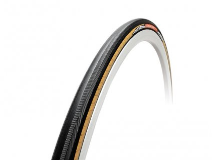 plášťovka TUFO C Hi-Composite Carbon 28-25mm černo-béžová