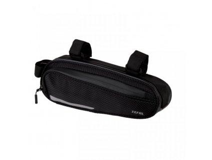 brašna ZEFAL Z-Frame Pack černá