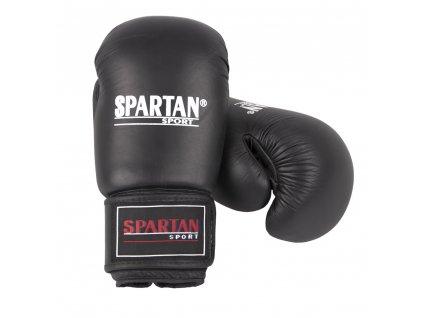 Boxerské rukavice Spartan Top Ten