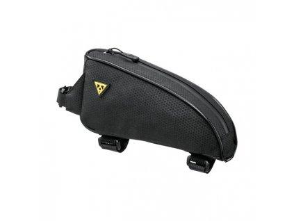brašna TOPEAK bikepacking TopLoader 0,75L