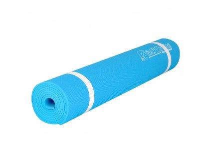 Gymnastická podložka inSPORTline EVA 173x60x0,4 cm