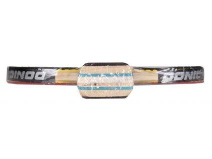 Pálka na stolní tenis DONIC WALDNER 400