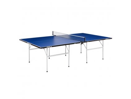 Stůl na stolní tenis Joola 300 S