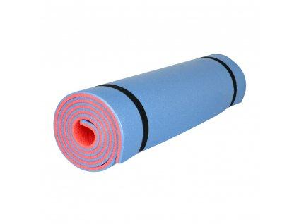 Gymnastická podložka inSPORTline EPS 180x60x1 cm