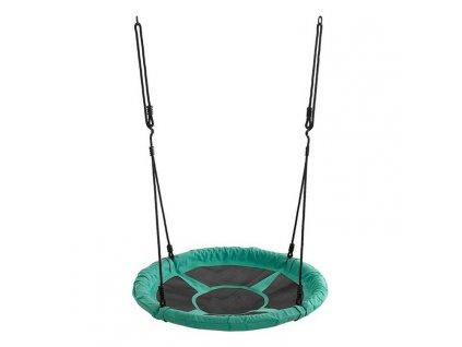 Zahradní houpačka Spartan Nest Swing