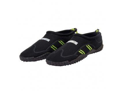 Protiskluzové boty Jobe Aqua Shoes