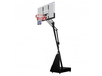 Basketbalový koš inSPORTline Cleveland Steel