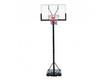 Basketbalový koš inSPORTline Oakland