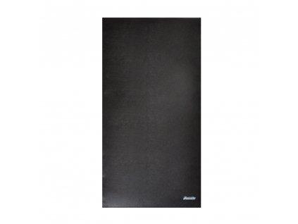 Zátěžová podložka inSPORTline 181x92x0,6 cm