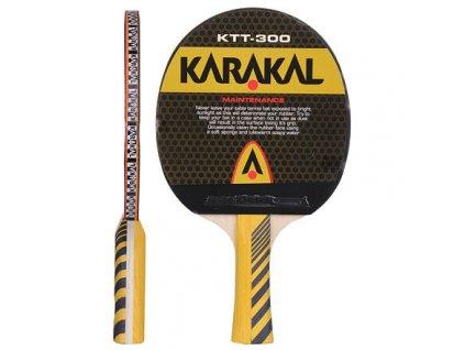 KTT-300 *** pálka na stolní tenis BN1