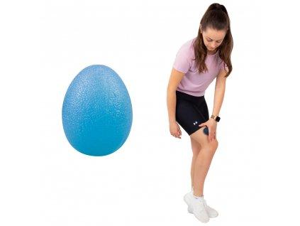 Masážní míček 50 mm