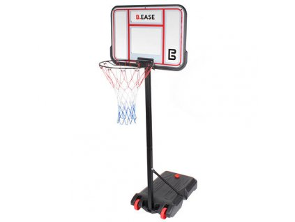 B-Ease basketbalový koš BN1