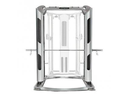 Posilovací stojan Body Craft Jones Platinum