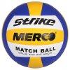 Strike volejbalový míč