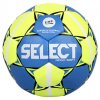 HB Nova míč na házenou