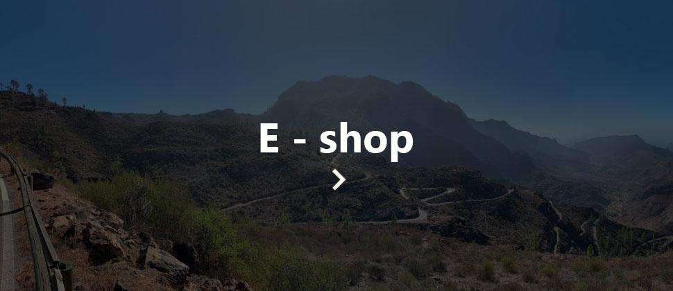 BikePart  e-shop