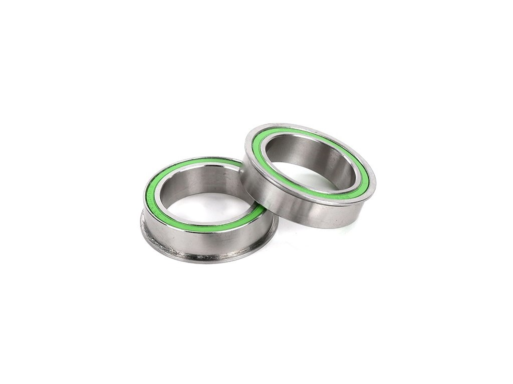 hope bottom bracket pf41 30 895 to 121 for 30 mm spindle
