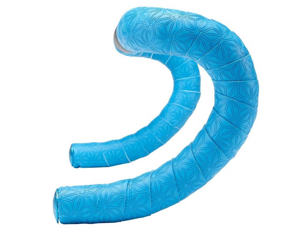 Omotávka SUPACAZ Super Sticky Kush - TruNeon, neon modrá, 97g