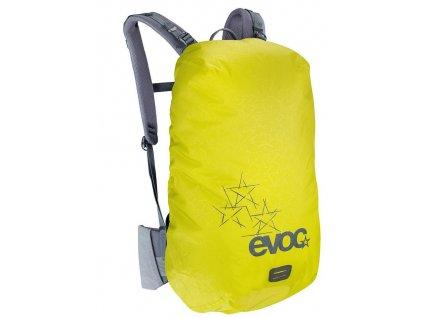 Pláštěnka EVOC RAINCOVER SLEEVE, Sulphur, 50g