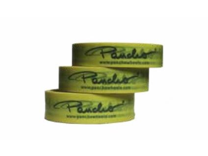 Bezdušová páska PanchoWheels Tape 32mm, 7m