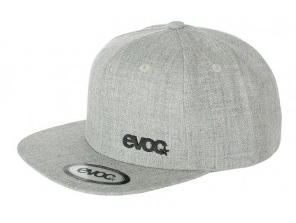 Kšiltovka EVOC SNAPBACK CAP