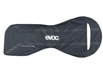 Ochranný kryt řetězu EVOC CHAIN COVER ROAD, 80g