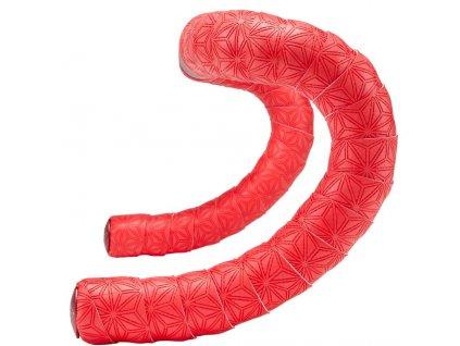 Omotávka SUPACAZ Super Sticky Kush - Classic, červená, 97g