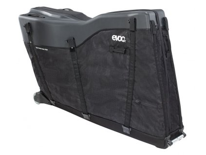 Přepravní taška EVOC ROAD BIKE BAG PRO, 11000g