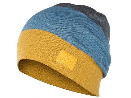 Čepice EVOC Beanie, Multicolour
